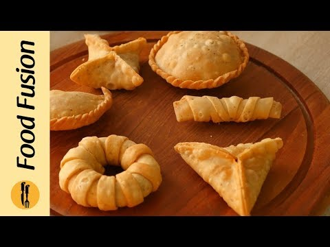 11samosa-folding-techniques-by-food-fusion-(ramzan-special-recipe)