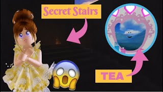 secrets-in-royale-high-and-sunset-island-secret-stairs-roblox-royale-high