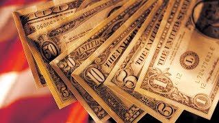 Как заработать быстро без вложений! Зарабатывай реальные деньги без вложений! Вывод денег!