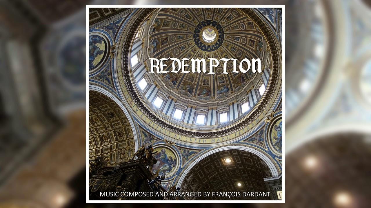 Download Redemption (2012)