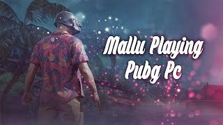 LEARNING PUBG PC | ROAD FROM NOOB TO PRO | INDIA
