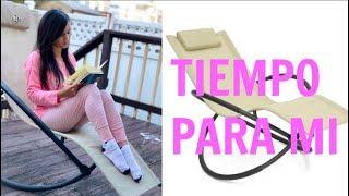 Best Choice Products  :Folding Zero Gravity Chair | Tiempo para mi