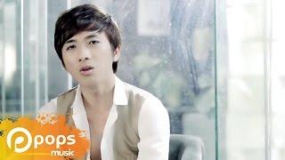 Mang Về Cho Anh - Ty Phong [Official]