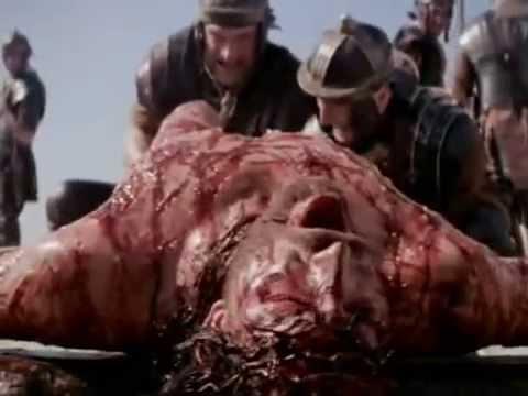 Thank you for the Cross - Hillsongs - Pastor John