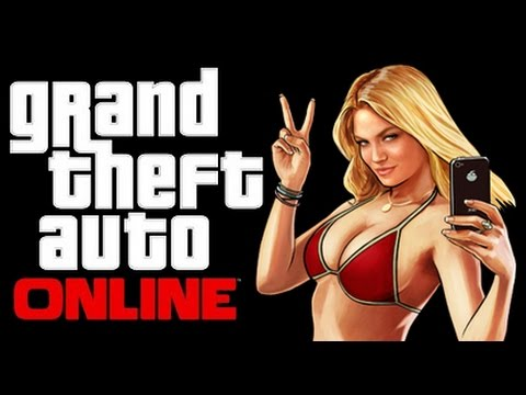 GTA 5 Online подробная инструкция про перенос персонажа на PS4, XboxOne, ПК еще раз