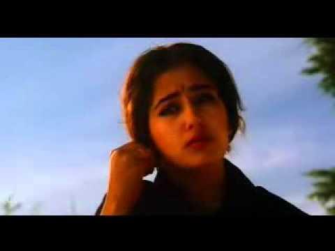 Yeh safar 1942 a love story lyrics and music by sivaji.