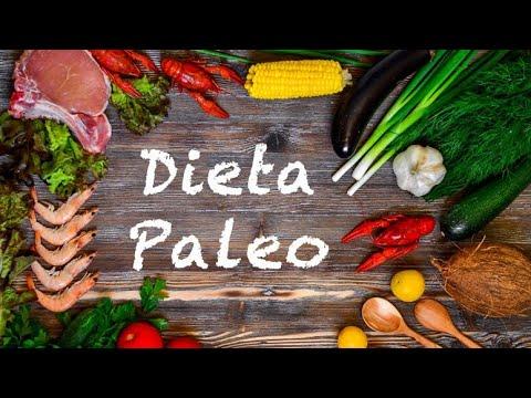 como hacer la dieta paleolitica