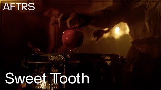 Trailer: Sweet Tooth (2019)