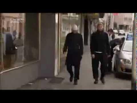 Spiegel tv doku salafist mohamed mahmoud youtube for Youtube spiegel tv