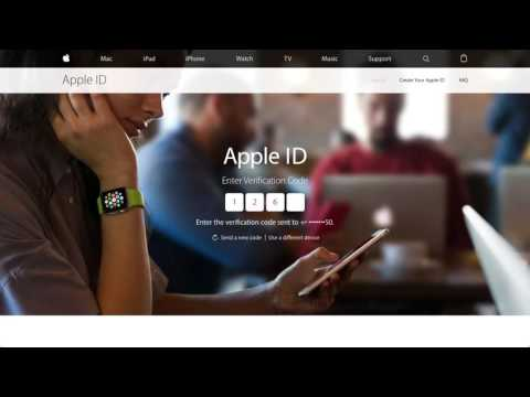 How To Turn Off Two Step Verification Apple - Easy Steps!