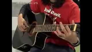 Hướng dẫn đệm hát ca khúc  Giấc mơ Chapi    YouTube