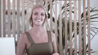 Max Beach Promo Video