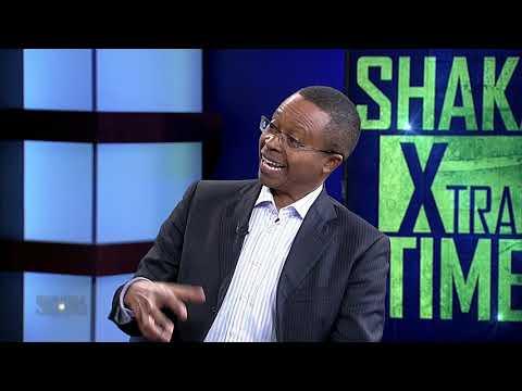 Cameroon separatist movement