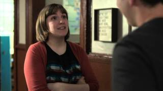 Girls Season 4: Episode #8 Preview (HBO)