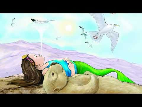 Kids Reduce Anxiety Using Deep Breathing | Stress Free Kids