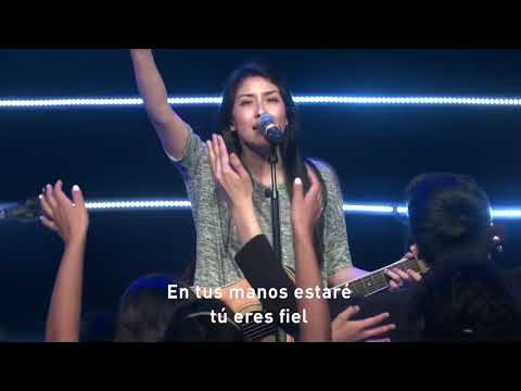 Lo harás otra vez - Elevation worship  /Camino de Vida (cover)/