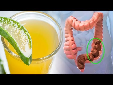 5 Natural Laxatives That Actually Work