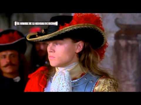 Historias de Cine - Siglo XVII