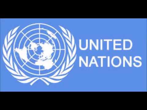 BREAKING! BIAFRA: AREWA NIGERIA WARNED THE UNITED NATION (UN).