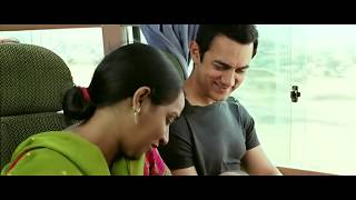 Taare Zameen Par (Theme Song)