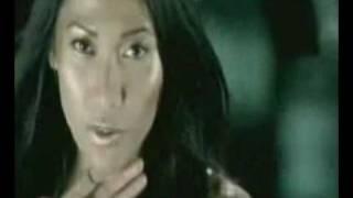Clip video Anggun   Etre une femme