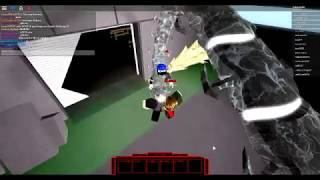 ROBLOX/Roghoul/Test all VU when in Ro Ghoul