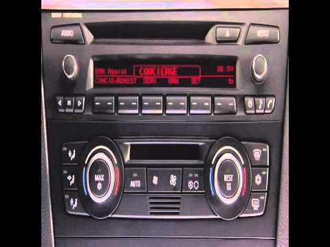 1 series radio basics owner s manual youtube rh youtube com bmw 135i user manual bmw 135i owners manual download