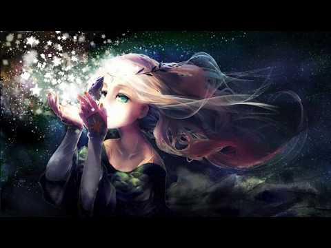 Nightcore - Rainbow