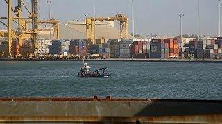 الدفع بعجلة الاقتصاد في السنغال - focus