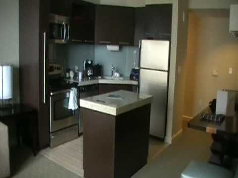 Bay Lake Tower Actual 2 Bedroom Tour Youtube