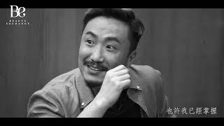鄭中基x姜皓文x白只  《大樂師》搶答時間!