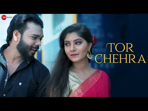 Tor Chehra   Toshant Kumar & Monika Verma  Vivek Chandra & Srishty Dewangan   Sunil Singh