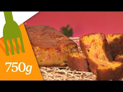 recette-de-cake-aux-lardons---750g