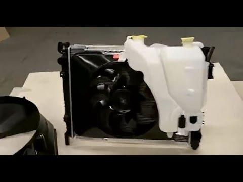 Hqdefault on Dodge Ram 1500