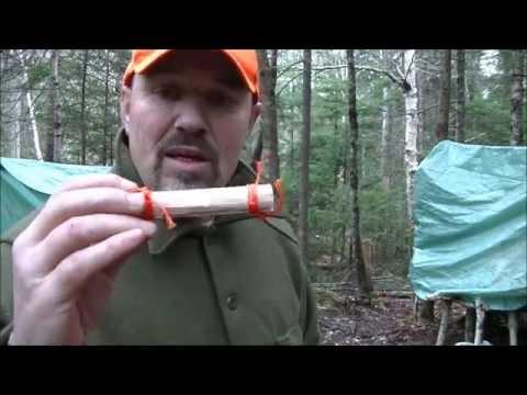 DIY Camp crafts ,Not a tutorial