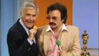 Giorgio Moroder - Chase (Midnight Express) German TV