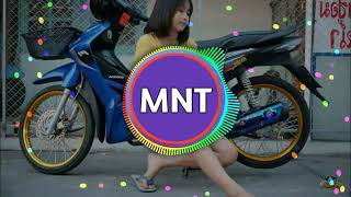 Download Mp3 Oh Oh Remix | Thailand