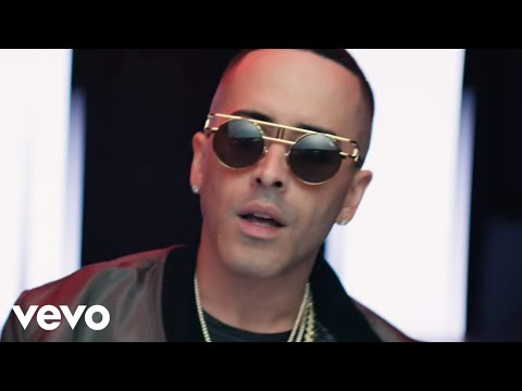 Yandel - Muy Personal (Official Video) ft. J Balvin