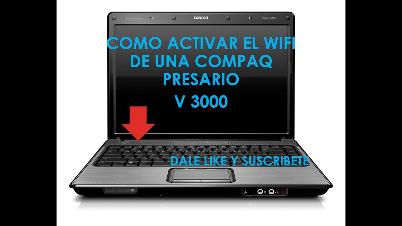 COMPAQ PRESARIO V3000 BLUETOOTH WINDOWS 10 DRIVERS
