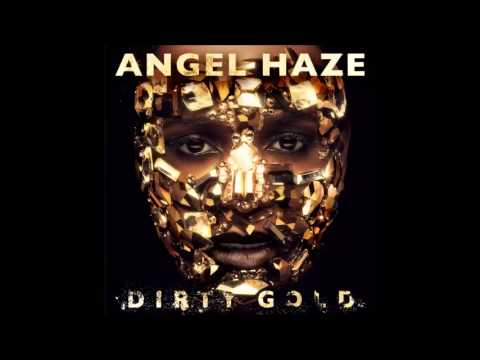 Angel Haze - Angels and Airwaves