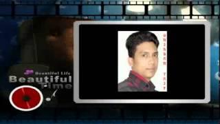 Bangla Karaoke Doyal Tomaro Lagiya