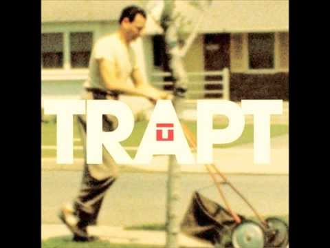 Trapt  Headstrong best sound quality  HD