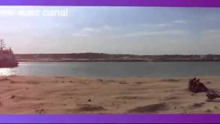 Archive new Suez Canal: February 12, 2015
