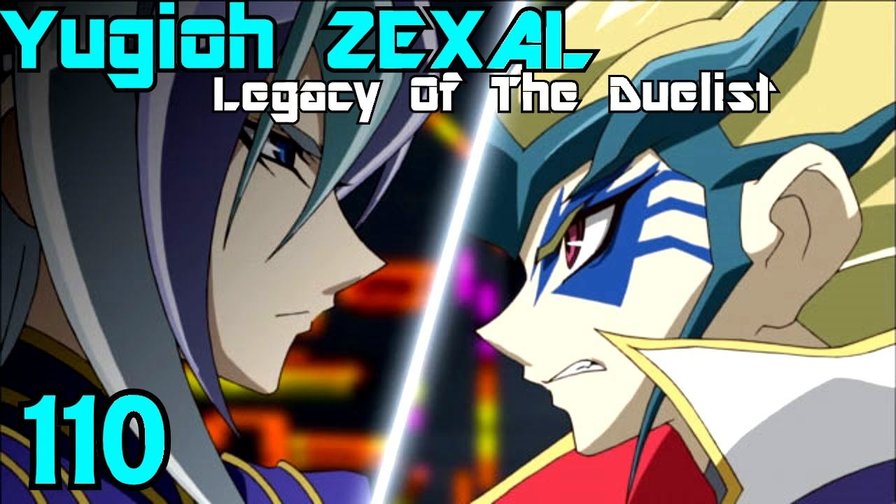 Yugioh zexal kaito and misael google search t for Mizar youtube