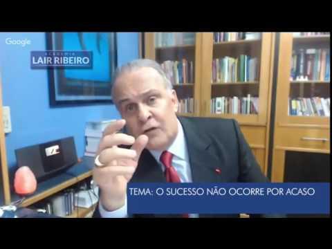 Nutriente Para Turbinar o Cérebro Dr Lair Ribeiro