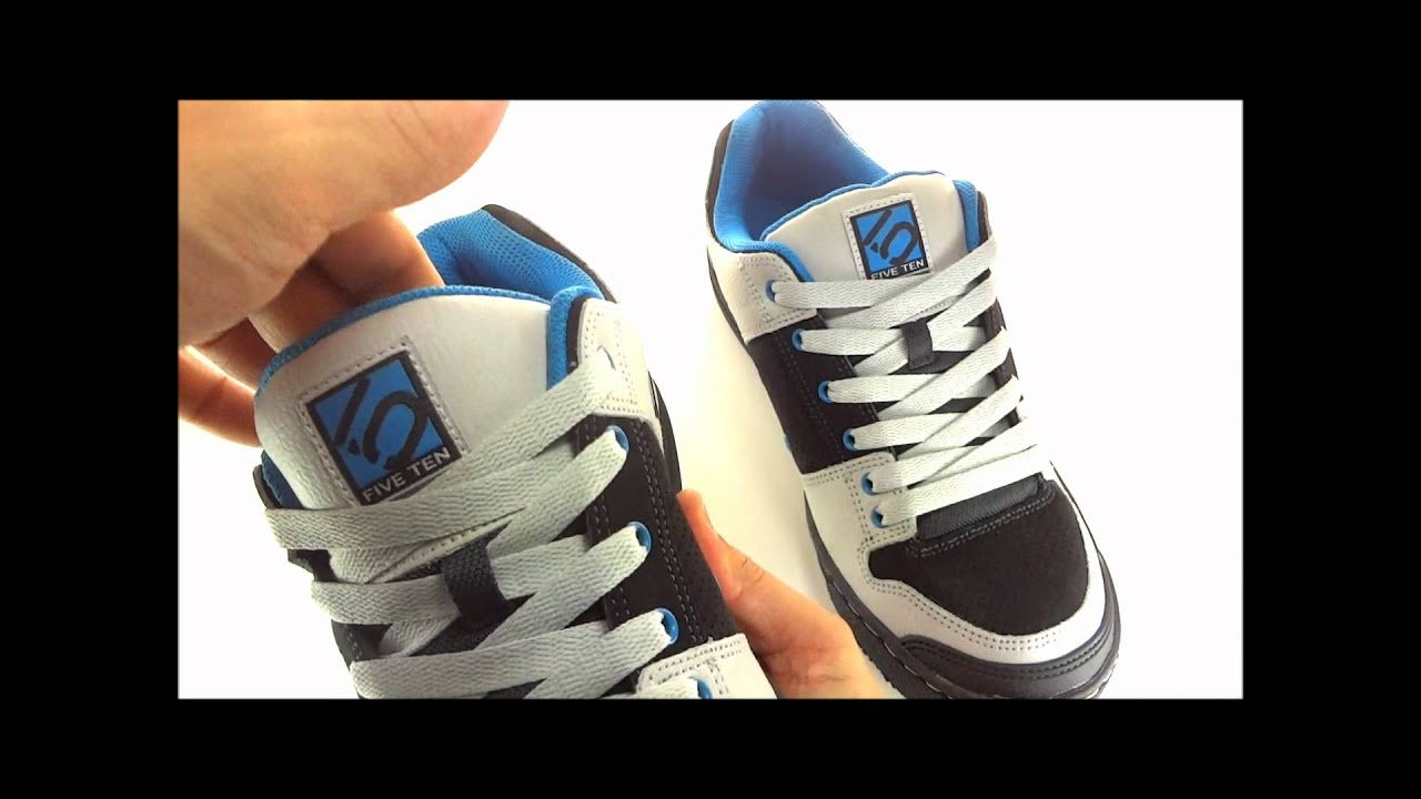 How To Hide Laces On Running Shoes