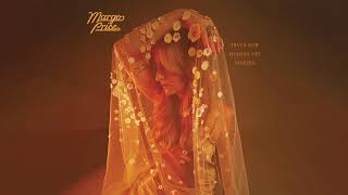 Margo Price - Heartless Mind Video