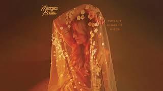 Margo Price - Heartless Mind Video