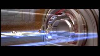Future Organ Printing