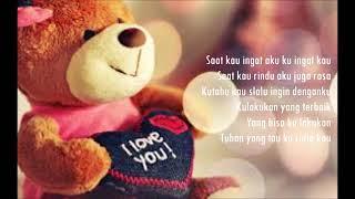 Lagu Galau Bunga Citra Lestari ~ Karena Kucinta Kau